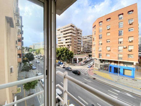 For sale Carranque - Haza Cuevas apartment with 2 bedrooms | Cosmopolitan Properties