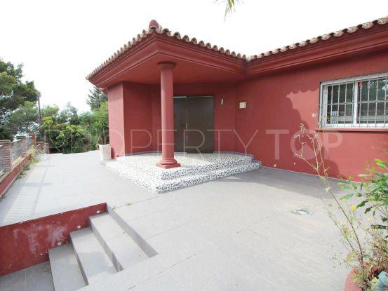 5 bedrooms villa in Benalmadena for sale | Cosmopolitan Properties
