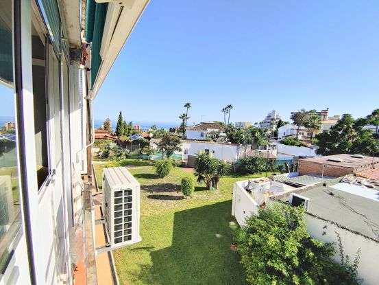 For sale apartment with 2 bedrooms in Puerto Marina, Benalmadena   Cosmopolitan Properties