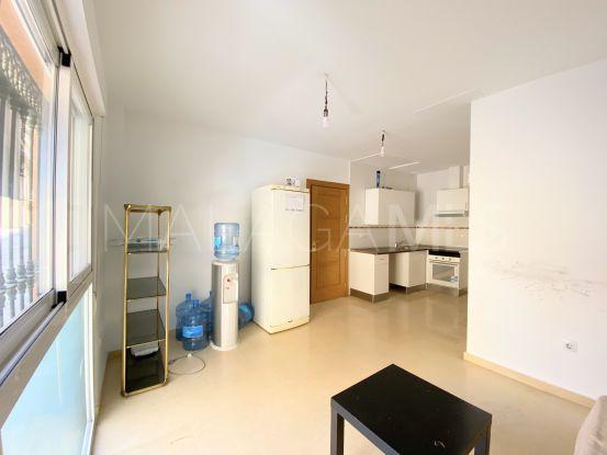 2 bedrooms apartment in La Victoria - Conde de Ureña - Gibralfaro, Malaga | Cosmopolitan Properties
