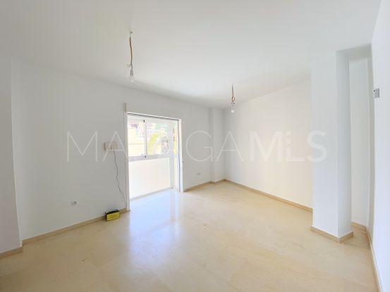 Apartment with 2 bedrooms in La Victoria - Conde de Ureña - Gibralfaro, Malaga | Cosmopolitan Properties