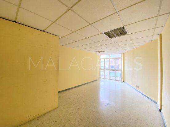 For sale Ensanche Centro - Puerto 4 bedrooms apartment | Cosmopolitan Properties