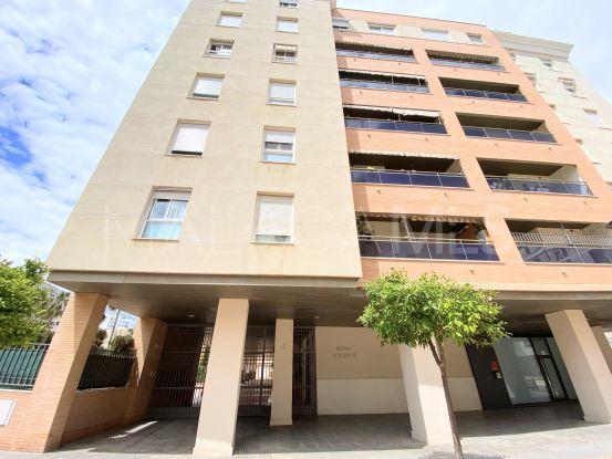 For sale Girón - Las Delicias - Tabacalera duplex penthouse with 3 bedrooms | Cosmopolitan Properties