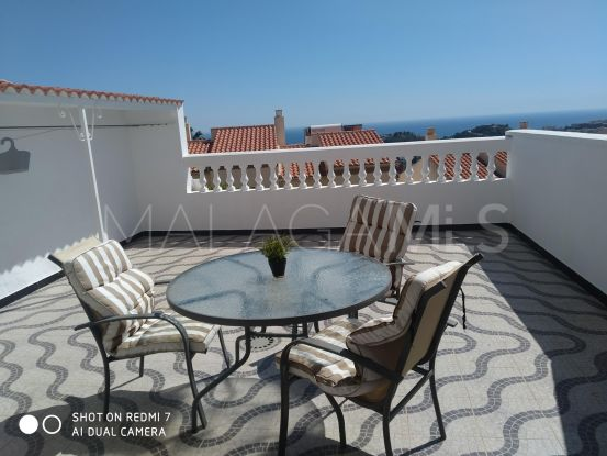 4 bedrooms town house in Arroyo de la Miel for sale   Cosmopolitan Properties