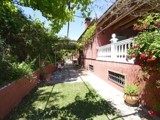 Finca with 5 bedrooms in Monda   Cosmopolitan Properties