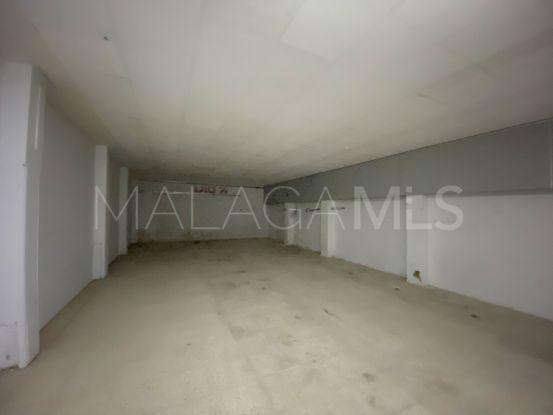 For sale Malaga - Carretera de Cádiz commercial premises | Cosmopolitan Properties