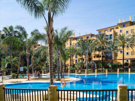 Nueva Alcantara 3 bedrooms flat for sale   Cosmopolitan Properties