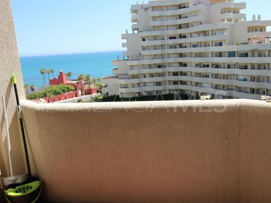 Studio with 1 bedroom for sale in Benalmadena | Cosmopolitan Properties