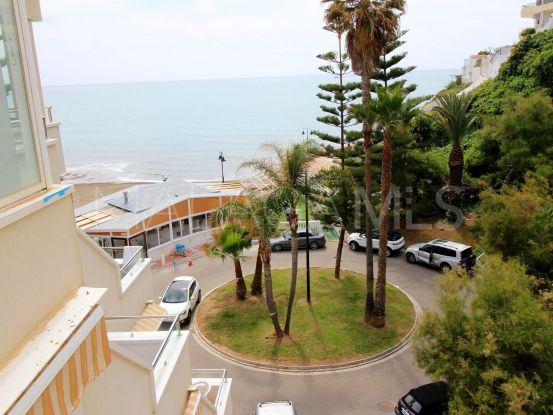 3 bedrooms Torremolinos apartment for sale | Cosmopolitan Properties