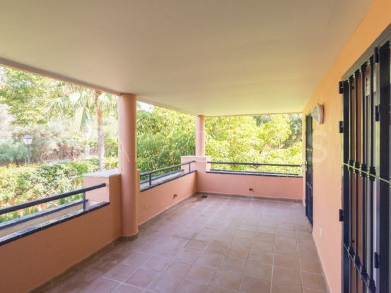 Apartment with 2 bedrooms in Hacienda San Manuel, Marbella East | Cosmopolitan Properties