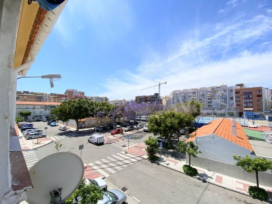 For sale apartment in Girón - Las Delicias - Tabacalera with 3 bedrooms | Cosmopolitan Properties