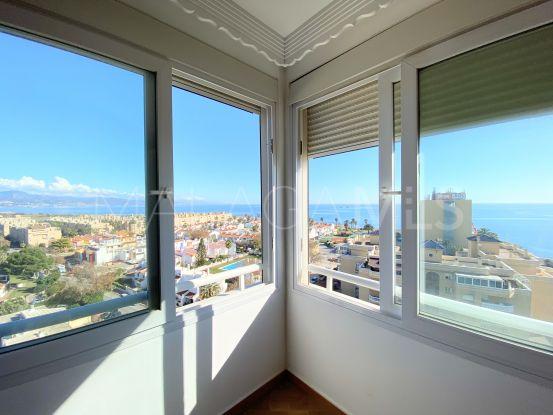 For sale Guadalmar apartment   Cosmopolitan Properties