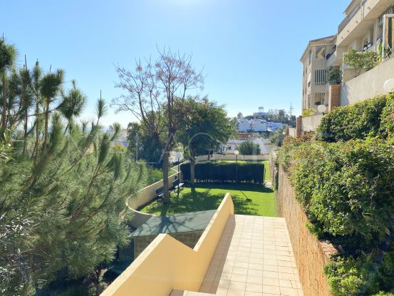 Cerrado Calderón - El Morlaco 3 bedrooms apartment for sale | Cosmopolitan Properties