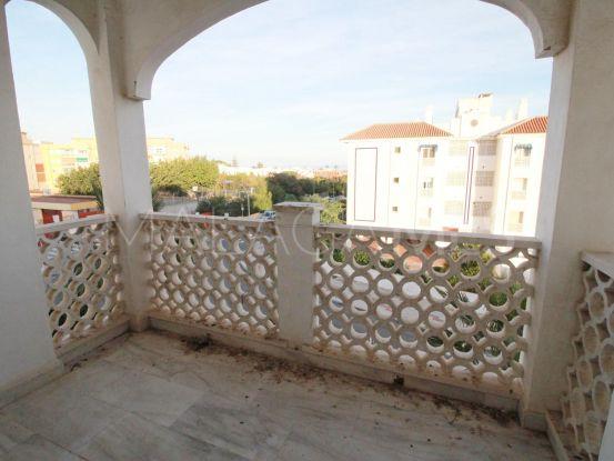For sale apartment in El Saltillo with 3 bedrooms | Cosmopolitan Properties