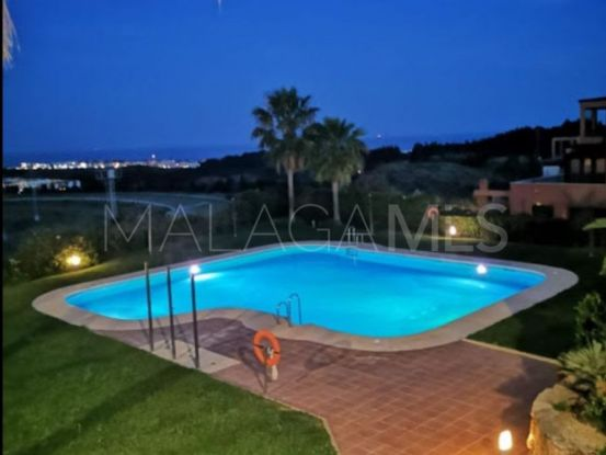 Buy El Chaparral 2 bedrooms apartment | Cosmopolitan Properties