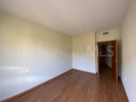 For sale La Goleta - San Felipe Neri 1 bedroom apartment | Cosmopolitan Properties