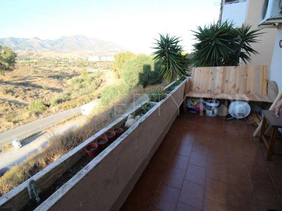 For sale Mijas Costa apartment with 2 bedrooms | Cosmopolitan Properties