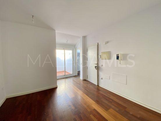 Centro Histórico apartment with 1 bedroom | Cosmopolitan Properties