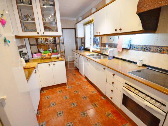 House with 5 bedrooms in Benalmadena Costa   Cosmopolitan Properties