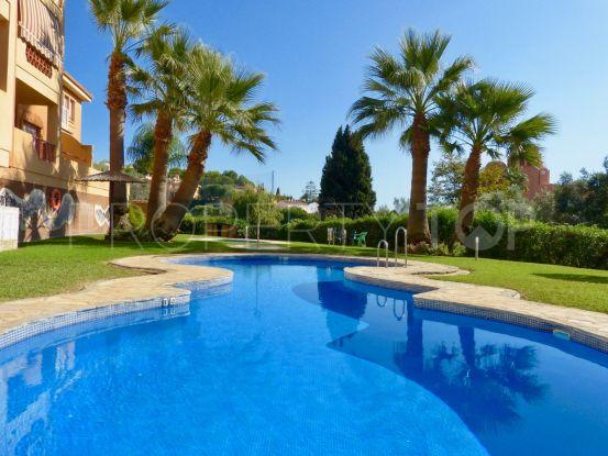 For sale apartment in La Reserva de Marbella | Cosmopolitan Properties