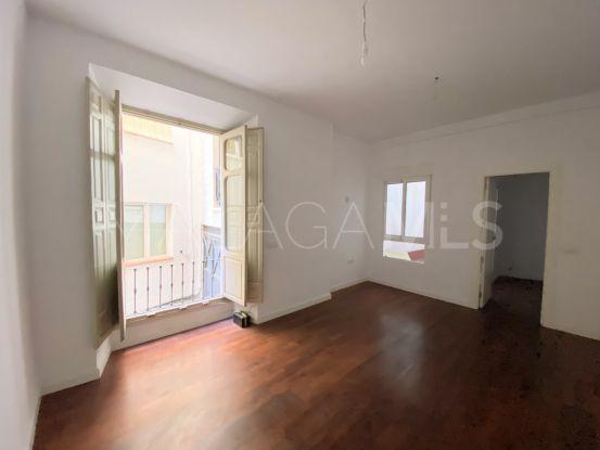 1 bedroom apartment for sale in Centro Histórico, Malaga   Cosmopolitan Properties