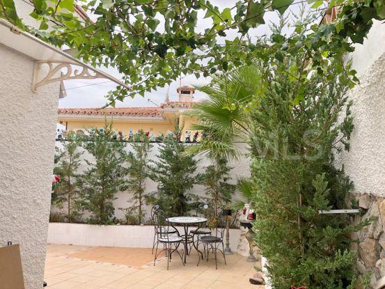 Buy house with 3 bedrooms in Torreblanca, Fuengirola   Cosmopolitan Properties
