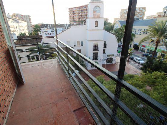 Buy apartment in Arroyo de la Miel with 2 bedrooms | Cosmopolitan Properties
