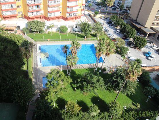 Apartment in Benalmadena Costa with 1 bedroom   Cosmopolitan Properties