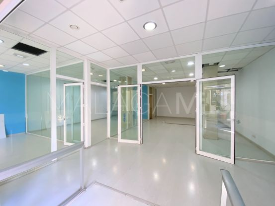 5 bedrooms Centro Histórico office for sale | Cosmopolitan Properties