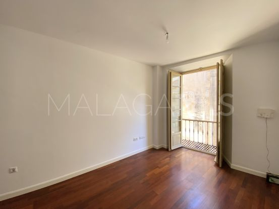 Centro Histórico apartment | Cosmopolitan Properties