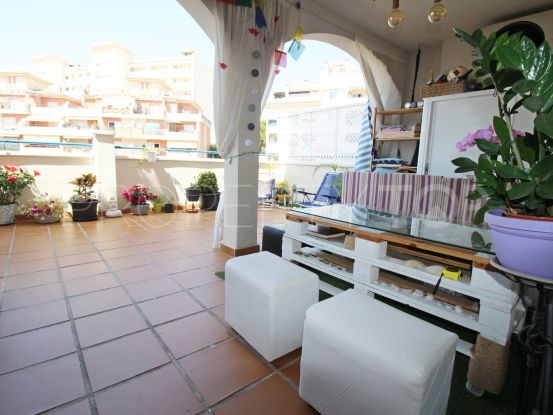 For sale apartment in Nueva Torrequebrada | Cosmopolitan Properties