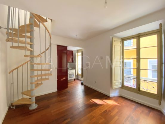 Apartment with 1 bedroom for sale in Centro Histórico | Cosmopolitan Properties