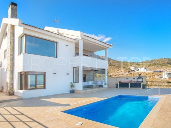 Santangelo house for sale | Cosmopolitan Properties