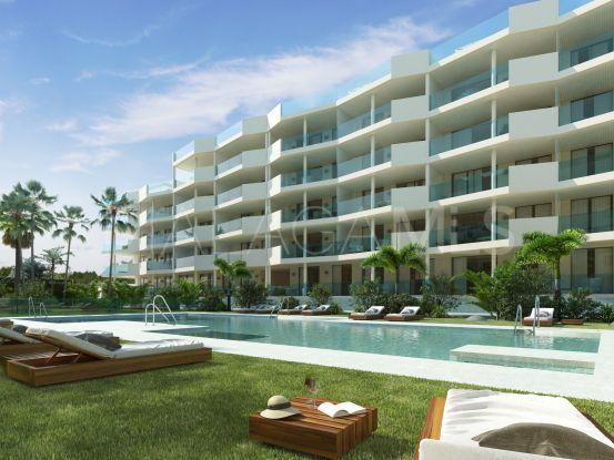 Las Lagunas apartment with 2 bedrooms | Cosmopolitan Properties