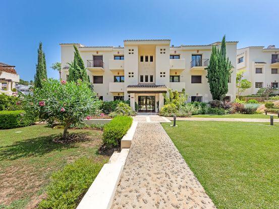 For sale Soto de la Quinta penthouse with 3 bedrooms   Cosmopolitan Properties