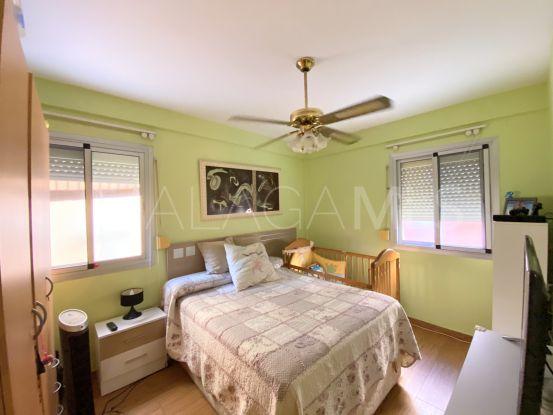Buy apartment in El Ejido, Malaga | Cosmopolitan Properties