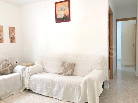 2 bedrooms apartment for sale in Mangas Verdes - Las Flores - Parque del Sur, Malaga - Ciudad Jardín | Cosmopolitan Properties