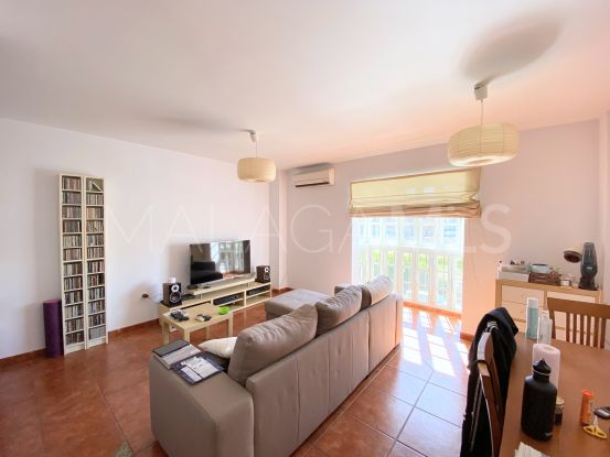 La Goleta - San Felipe Neri apartment for sale | Cosmopolitan Properties