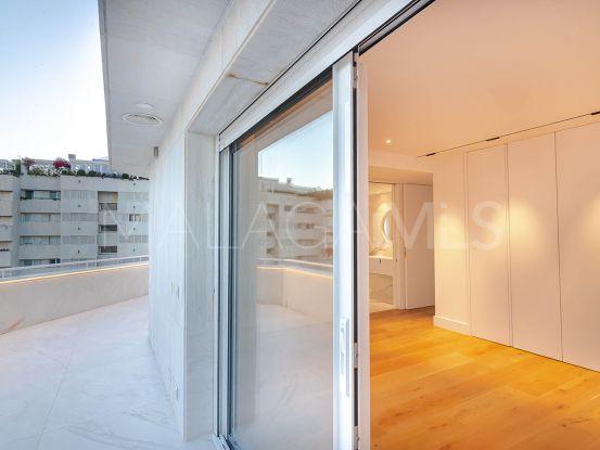 Buy Cipreses del Mar duplex penthouse   Cosmopolitan Properties