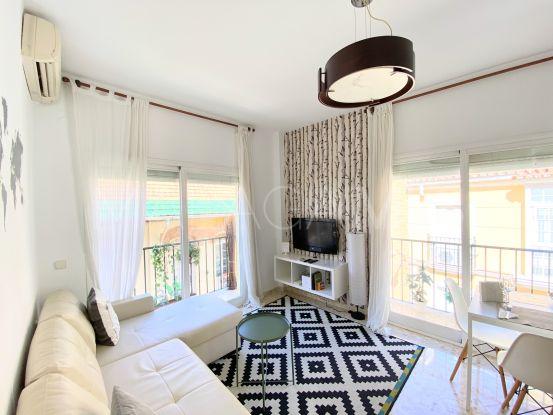 Buy 1 bedroom apartment in La Victoria - Conde de Ureña - Gibralfaro, Malaga | Cosmopolitan Properties
