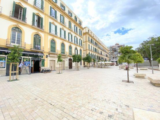 6 bedrooms apartment in Centro Histórico for sale | Cosmopolitan Properties