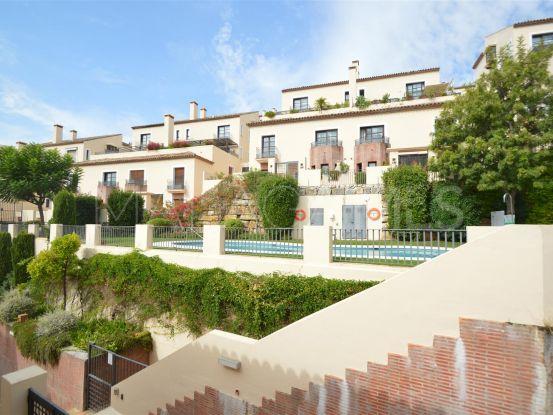 Buy El Casar town house | Cosmopolitan Properties
