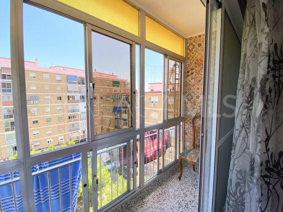 Suárez apartment for sale | Cosmopolitan Properties