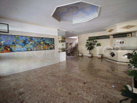 Benalmadena Costa studio | Cosmopolitan Properties
