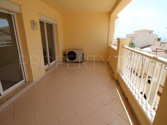 Buy apartment in Nueva Torrequebrada with 2 bedrooms | Cosmopolitan Properties