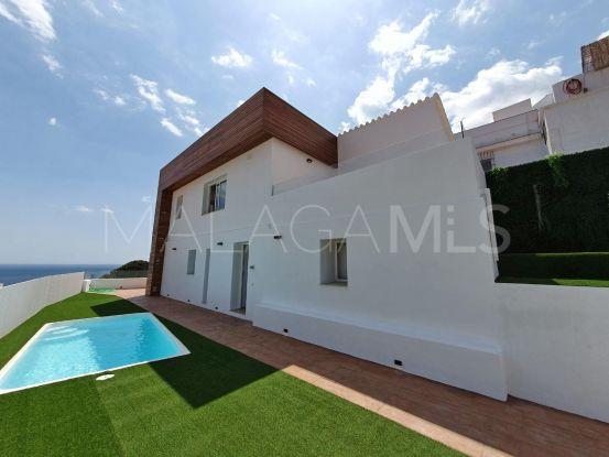 Buy Torreblanca house with 3 bedrooms | Cosmopolitan Properties