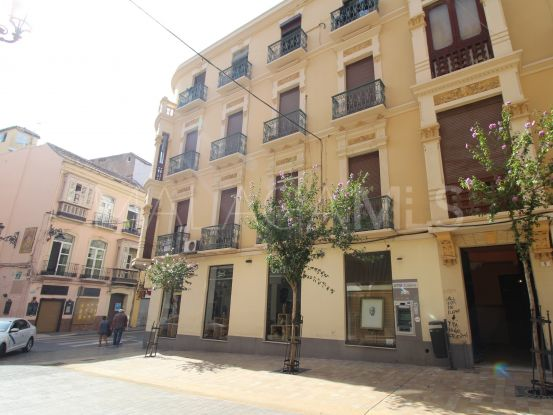Centro Histórico apartment for sale | Cosmopolitan Properties