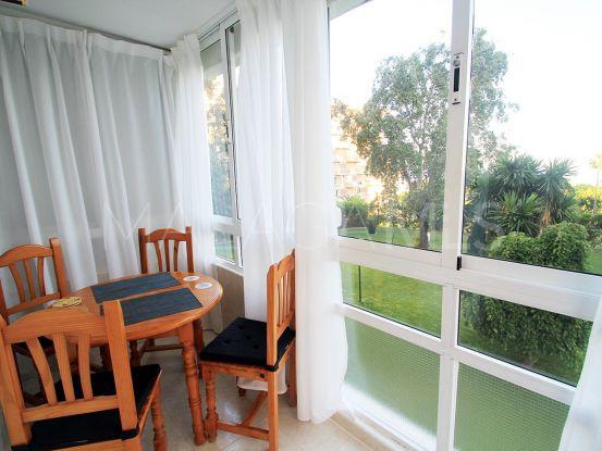 Buy Arroyo de la Miel apartment with 1 bedroom | Cosmopolitan Properties