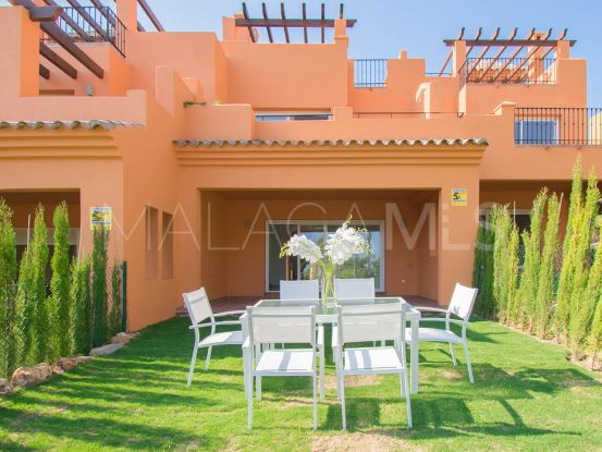 Paraíso Bellevue town house for sale | Cosmopolitan Properties