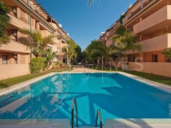 Apartment for sale in Alicate Playa | Cosmopolitan Properties
